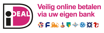 ideal-logo-1.png