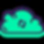 010-cloud-computing-2.png