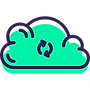 010-cloud-computing-2.png