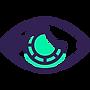 002-eye.png