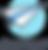 AppSheet_Logo.png