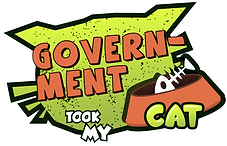 TGTMC - Logo Color.png
