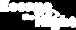ETN - Logo.png
