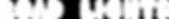 Road Lights - Logo Blanco.png