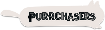 Purrchasers_logo_L.png