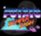 PBD - Logo Color.png