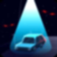 Road Lights - Logo Color.png