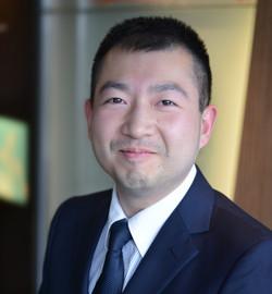 Suen Yiu Tung