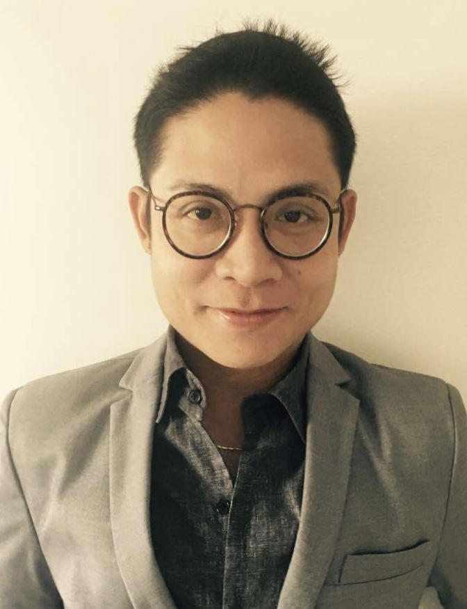 Kangwan Fongkaew