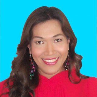 Brenda R. Alegre