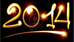 How Will You Deliver a Better Customer Experience in 2014?