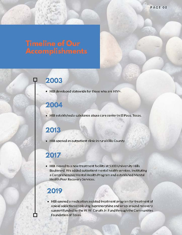 2019 Annual Report_Page_08.jpg