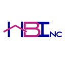 HBI-LogoMixed - Short.png