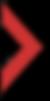 rgb-u20826.png