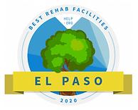 el_paso_badge.png