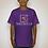 Thumbnail: Kids - Club T-Shirt