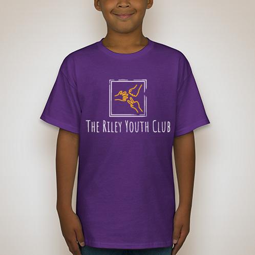 Kids - Club T-Shirt