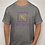 Thumbnail: Club - T-Shirt