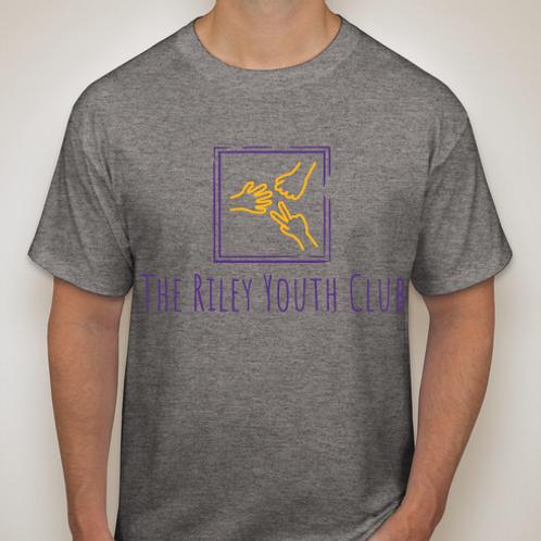 Club - T-Shirt