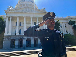 Officer_Rashad2.jpg