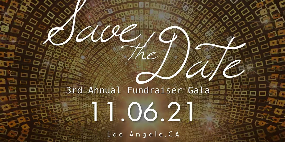 The Riley Youth Foundation - 3rd Annual Fundraiser Gala