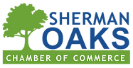 SO Chamber of Commerce Logo.png