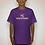 Thumbnail: Kids - Foundation T-Shirt