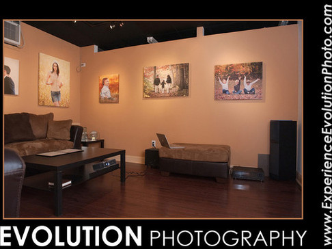 Photography_Studio_5.jpeg