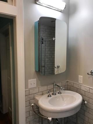 South_Philadelphia_Bathroom_13.jpeg
