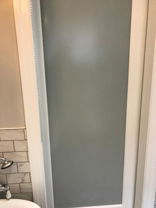 South_Philadelphia_Bathroom_15.jpeg