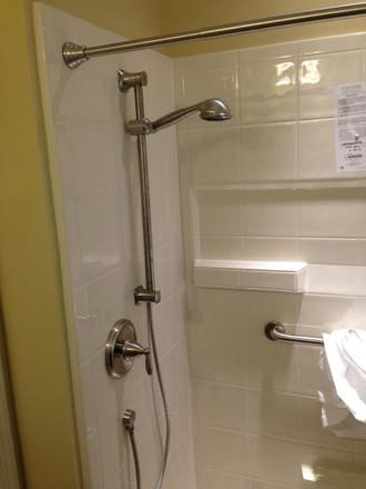 Chalfont_Accessible_Shower_1.jpeg