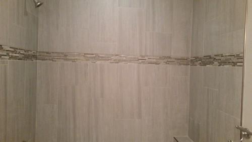 Bala_Cynwyd_Bathrooms_7.jpeg