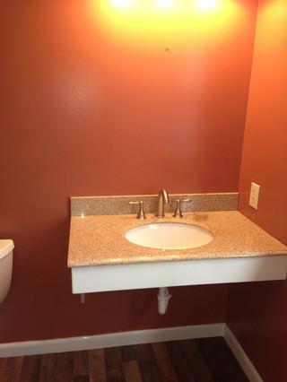 Norristown_Accessible_Bathroom_4.jpeg