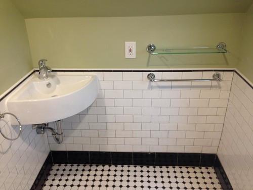 Bala_Cynwyd_Wet_Room_Bath_5.jpeg