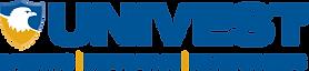 Univest_logo.png