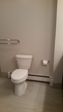 Bala_Cynwyd_Bathrooms_2.jpeg
