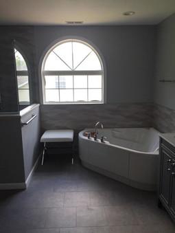 Sicklerville_Accessible_Bathroom_4.jpeg
