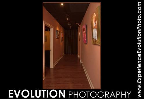 Photography_Studio_9.jpeg