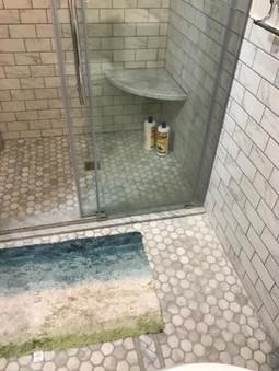 South_Philadelphia_Bathroom_12.jpeg