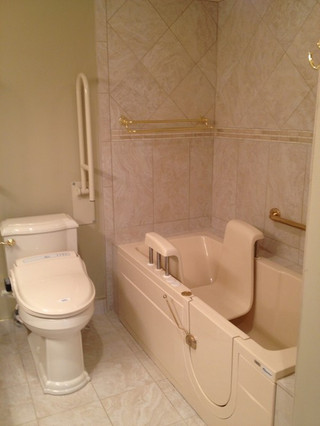 Bala_Cynwyd_Accessible_Bathroom_4.jpeg