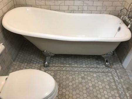South_Philadelphia_Bathroom_10.jpeg
