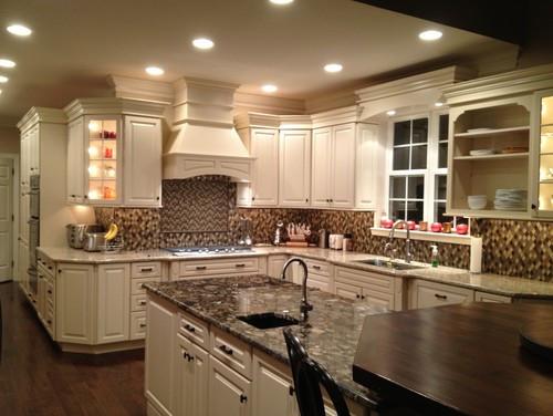 Kitchen_Biscotti_w_Coconut_Glaze_1.jpeg