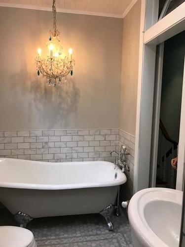 South_Philadelphia_Bathroom_7.jpeg