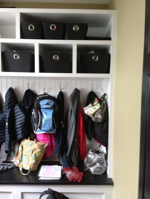 Laundry_Room_Organization_2.jpeg