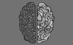 Roots of Artificial Intelligence