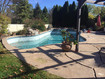 Why Hire Us For Your Pool Removal?