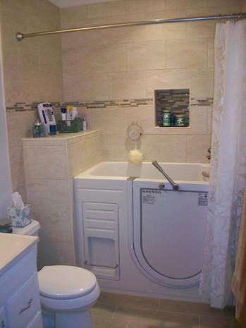 Bath_Remodel_for_Walk-in_Tub_1.jpeg