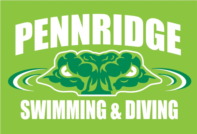 Pennridge Aquatic Club (ages 6 through HS)