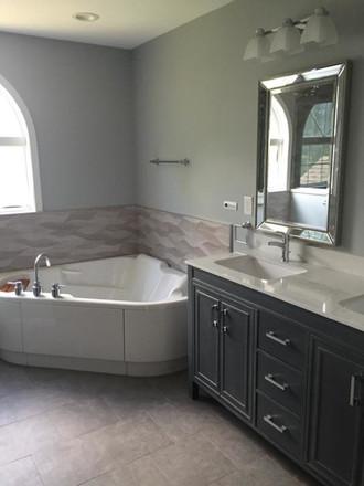 Sicklerville_Accessible_Bathroom_1.jpeg