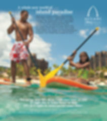 Aulani Spring Savings